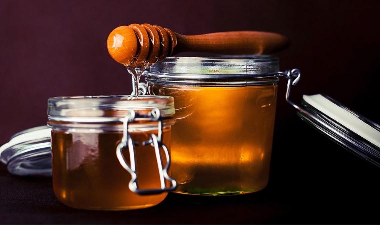 le miel types