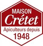 logo produits miel cretet