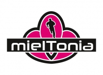 logo produits mieltonia